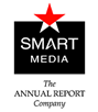 Smart Media The Annual Report Company